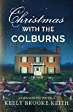 img - for Christmas with the Colburns: An Uncharted Novella (Volume 4) book / textbook / text book