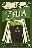 By Jonathan L. Walls The Legend of Zelda and Theology