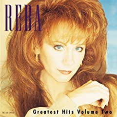 Reba McEntire Only You cover