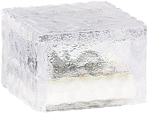 lunartec-solar-led-glasbaustein-mit-lichtsensor-4er-set-klein-7x7-cm