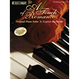 A Touch of Romance [Paperback]