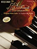 img - for A Touch of Romance book / textbook / text book