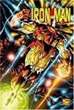 Iron Man: The Mask In The Iron Man TPB