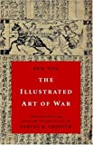 The Illustrated Art of War: The Definitive English Translation by Samuel B. Griffith (019518999X) by Griffith, Samuel B.