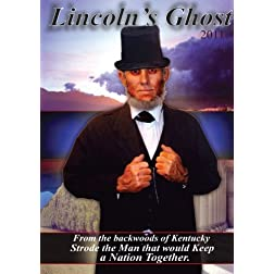 Lincoln's Ghost