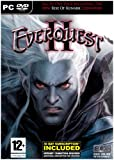 Everquest II: Rise Of Kunark (PC DVD)