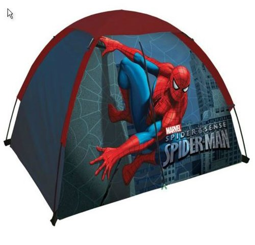 Kids Dome Tent