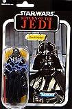 """Darth Vader Emperor's Wrath """"ROTJ"""" VC115 - Star Wars The Vintage Collection von Hasbro"""