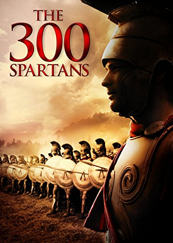 meet 300 spartans online subtitrat
