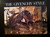 img - for The Givenchy Style book / textbook / text book