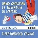 Le avventure di Itamar | David Grossman