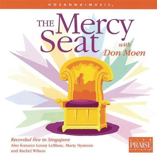 the-mercy-seat
