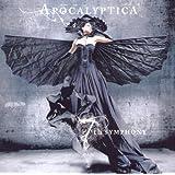 7th Symphonyby Apocalyptica