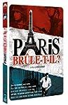 Paris br�le-t-il ?