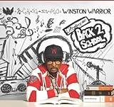 Songtexte von Winston Warrior - Lifeology 101: Back 2 School