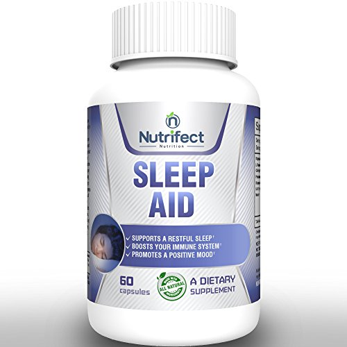 100-ALL-NATURAL-Sleeping-Pills-Supplement-EXTRA-STRENGTH-Great-Sleep-Aid-For-Women-Children-and-Adults