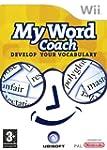 My Word Coach (Wii)