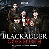 Blackadder Goes Forth: The Last of the Classic Comedy Series