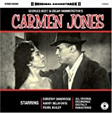 Original Soundtrack Carmen Jones
