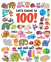Let&#39;s Count to 100!