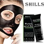Shills Deep Cleansing purifiant D�col...