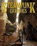 Steampunk Graphics