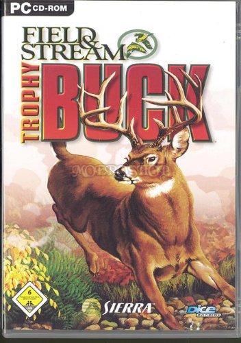 field-and-stream-buck-trophy-pc-de