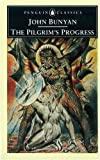 The Pilgrim's Progress (0140430040) by Bunyan, John