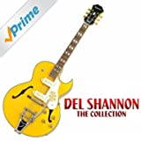 The Del Shannon Collection