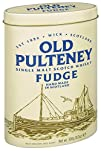 Gardiners of Scotland Old Pulteney Si…