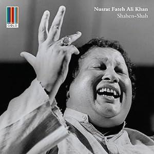 Shahen Shah