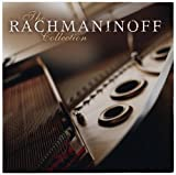 Rachmaninoff Collection