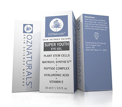 OZNaturals-Eye-Gel-Eye-Cream-For-Dark-Circles-Puffiness-Wrinkles-This-Anti-Wrinkle-Eye-Gel-Was-Voted-ALLURE-MAGAZINES-Best-In-Beauty-The-Most-Effective-Anti-Aging-Eye-Cream-Available-Packaging-May-Var
