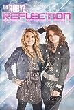 Reflection - The Rubyz DVD