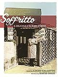 img - for Soffritto: A Delicious Ligurian Memoir book / textbook / text book