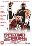 TNA: Second 2 None: World's Toughest Tag Teams