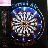 Lovechild (Shm-cd) Mini Lp