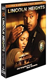 Lincoln Heights: Season 1