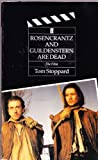 Rosencrantz and Guildenstern Are Dead: The Film
