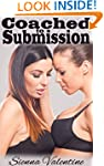 Coached to Submission (Lusty First Ti...