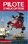 Pilote d'h�licopt�re