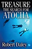 Treasure: The Search for Atocha