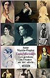 echange, troc Anne Martin-Fugier - Comédiennes : Les actrices en France au XIXe siècle