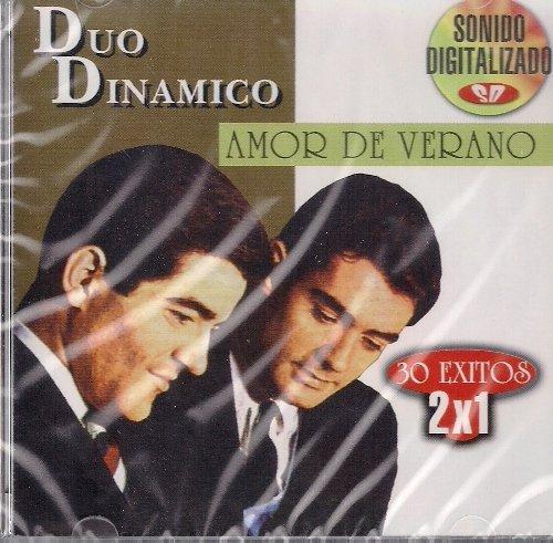 Dúo Dinámico - La Colección Definitiva - Zortam Music