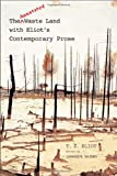 The Annotated Waste Land with Eliots Contemporary Prose: Second Edition