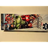 Marvel Marvel Avengers Assemble 50 Piece Tower Puzzle