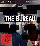 The Bureau XCOM Declassified - Sony PlayStation 3