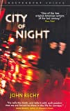 City of Night (0285638378) by John Rechy