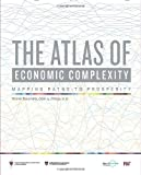 The Atlas of Economic Complexity: Mapping Paths to Prosperity