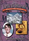 img - for Sir Edmund Hillary (Exp-New) (Explorers of the New Worlds) book / textbook / text book